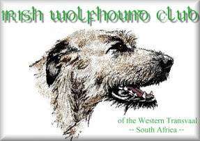 IW Club of South Africa